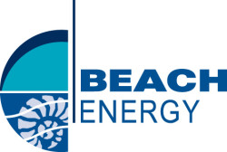 Beach-Energy-Logo